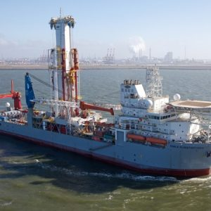 offshore-drilling-tower