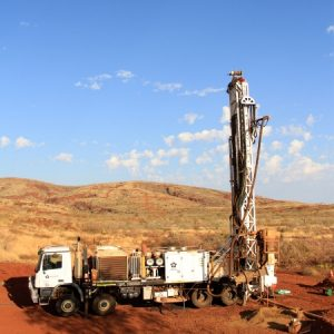 reverse_circulation_drilling